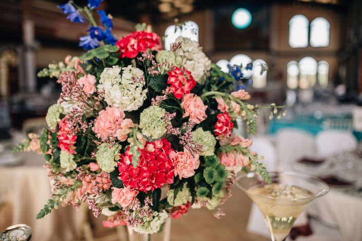 catering para bodas en sevilla